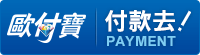 logo_pay200x55.png